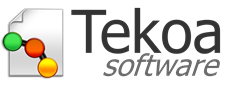 Tekoa Software